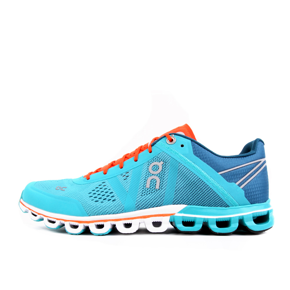 Cloudflow Woman shoes On Running C3W9545n3