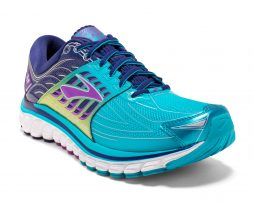 Brooks Glycerin 14 Womens