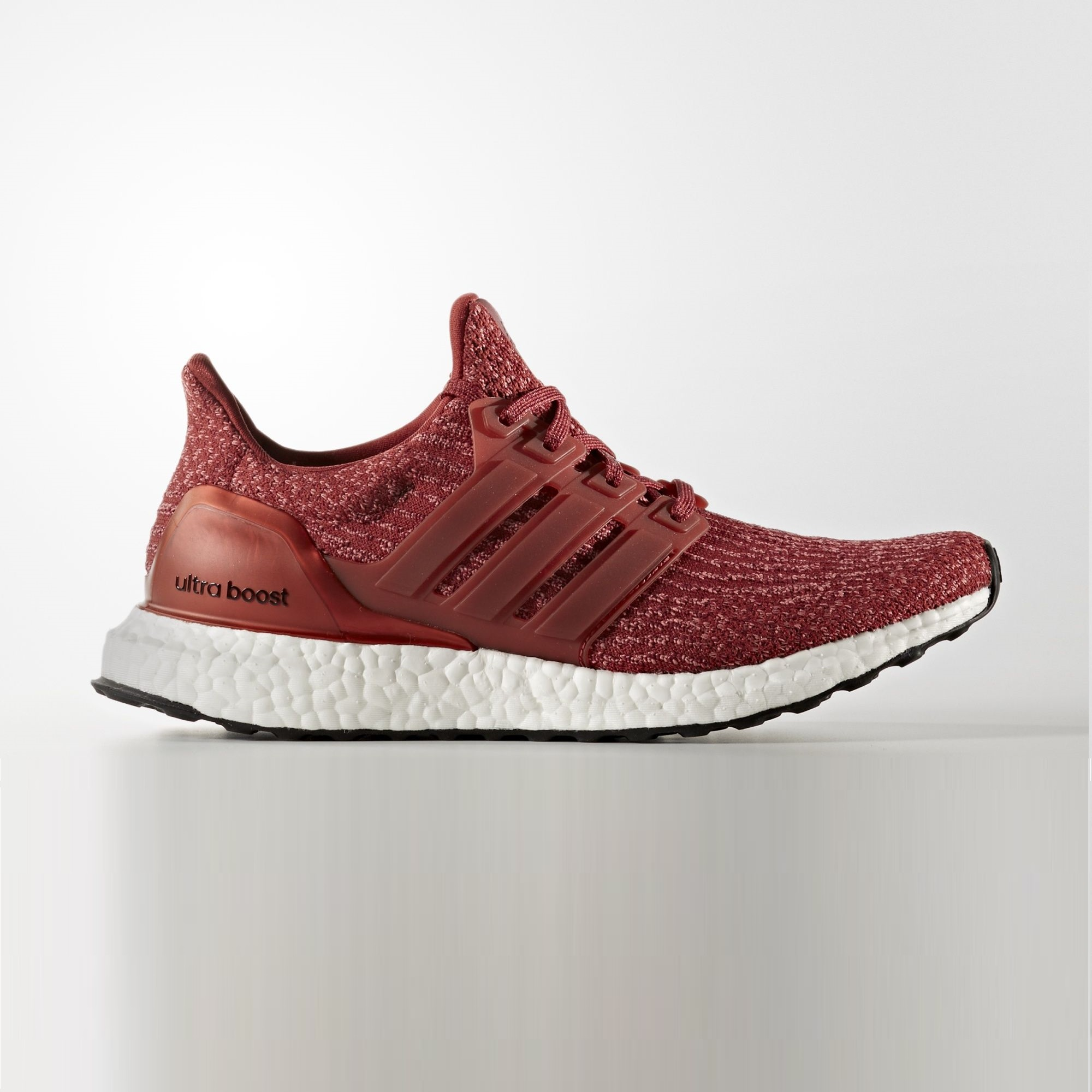 c0f633030ed7 Adidas Ultraboost Womens Running Shoes - Alton Sports