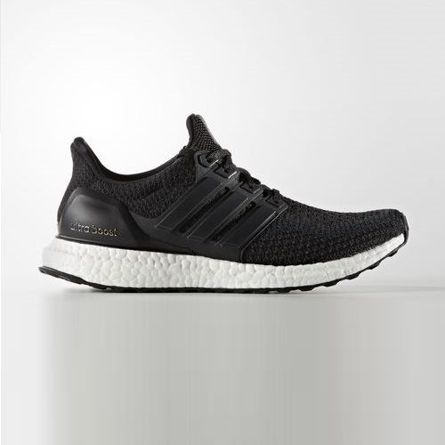 Adidas Ultraboost Womens