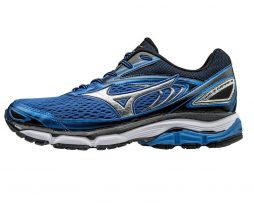 Mizuno Wave Inspire 13 Mens