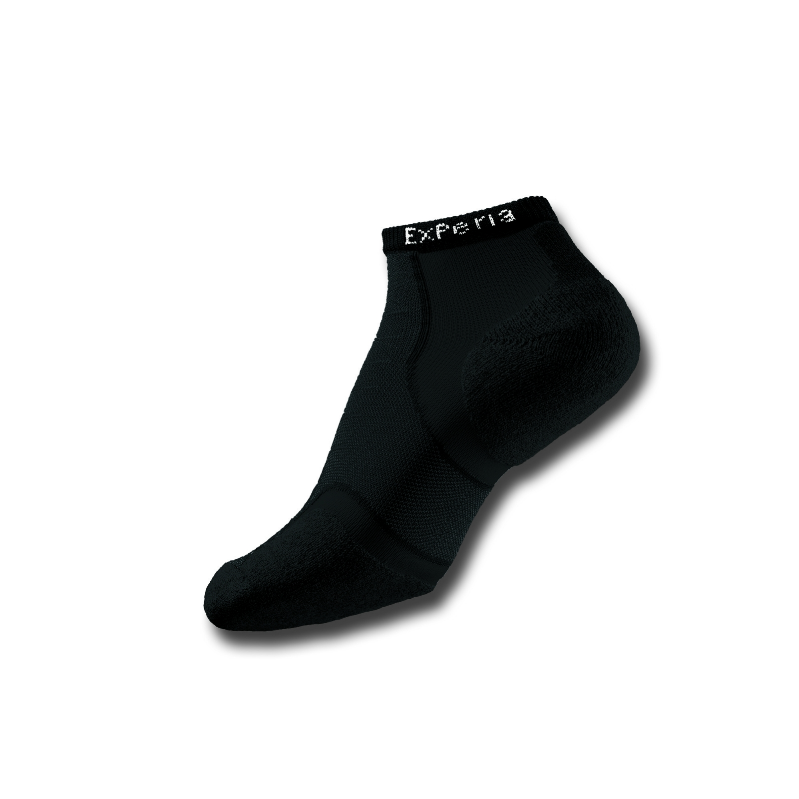 Thorlo Experia - Black