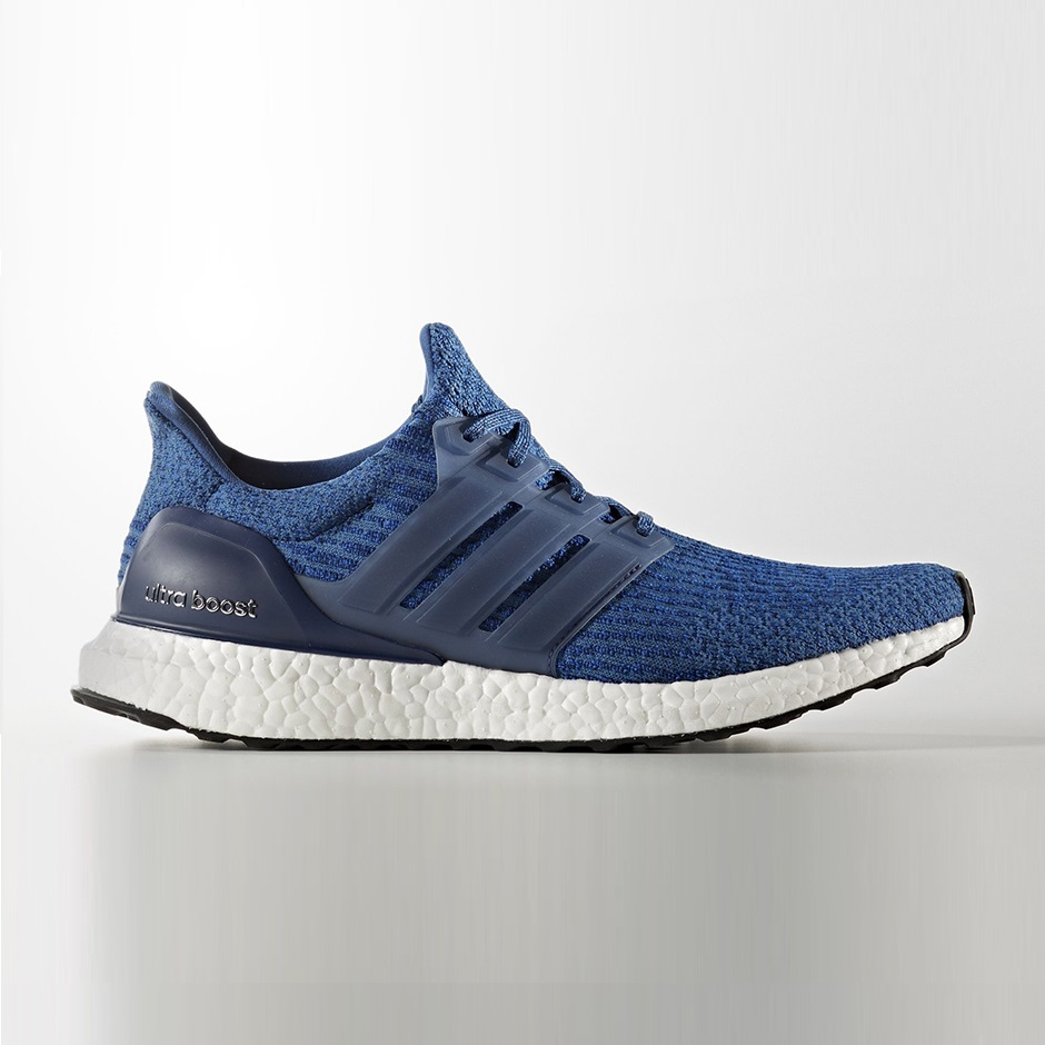 more photos 948eb 89201 Adidas Ultraboost Mens Ltd Edition 2017 Running Shoes