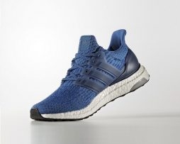 Adidas Ultraboost Mens 2017