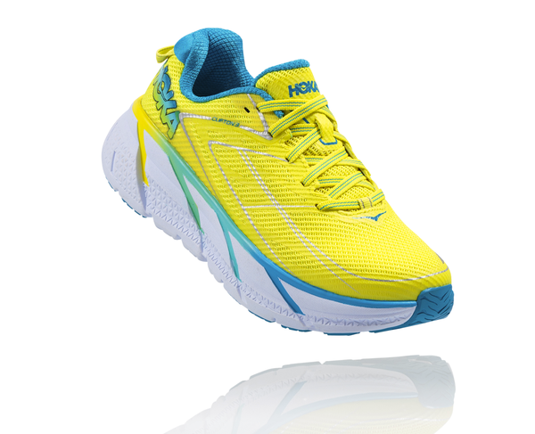 Hoka One One Clifton 3 Women's Running Shoe