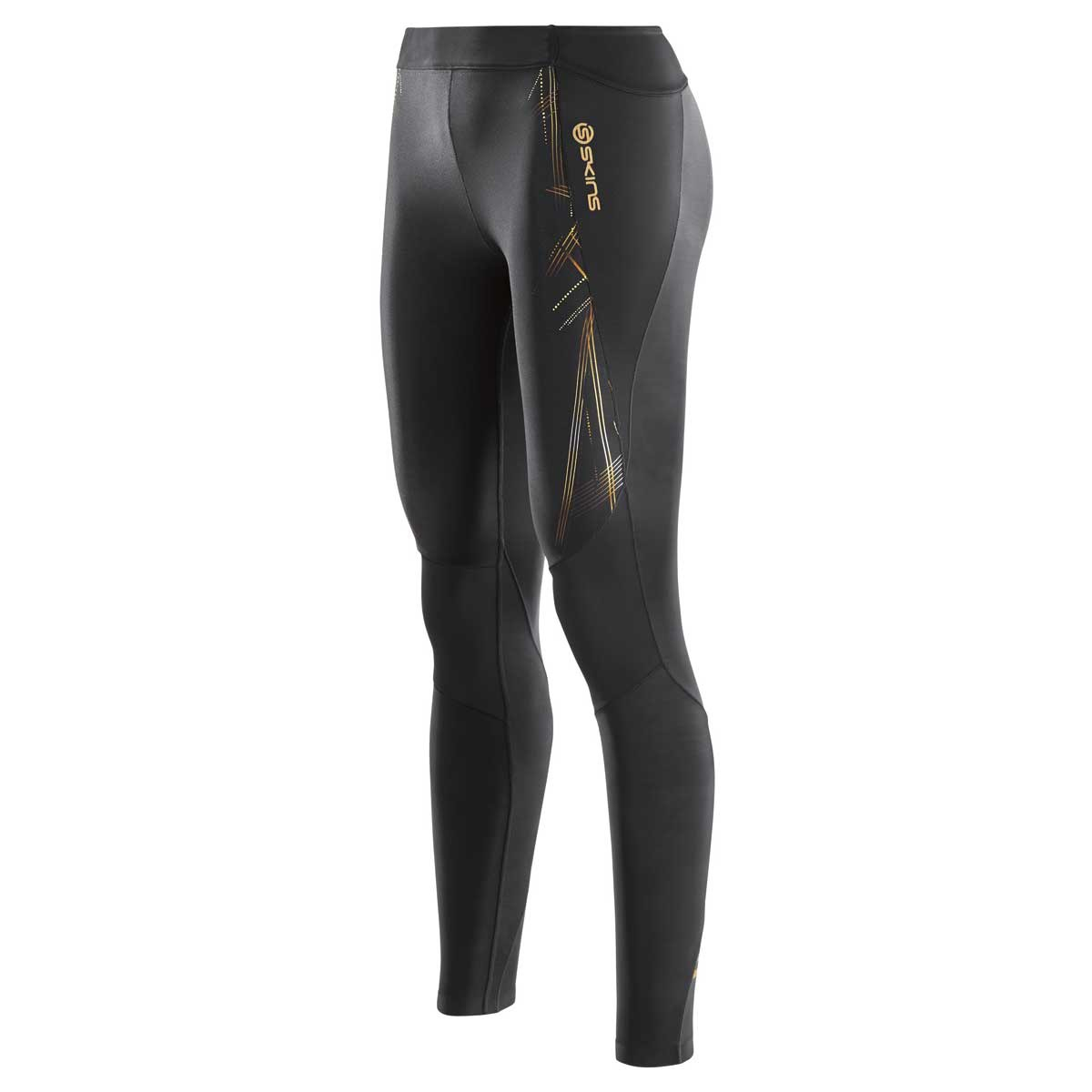 Skins A400 Womens Compression Long Tights