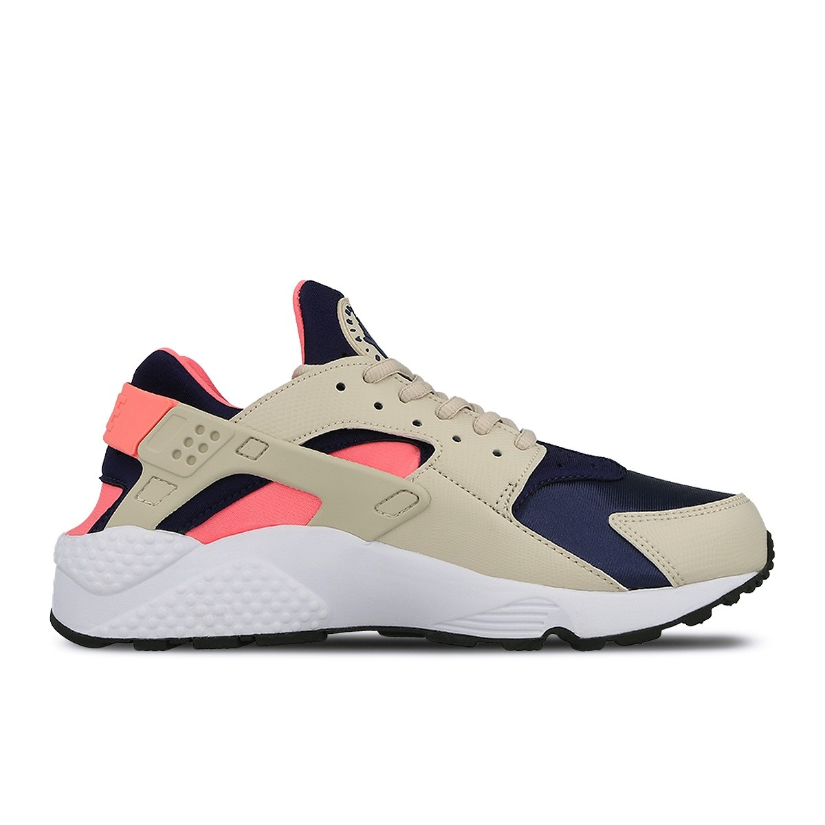 Nike Air Huarache Run Women's