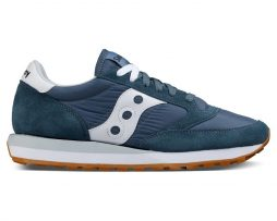 Saucony Jazz Original Men's