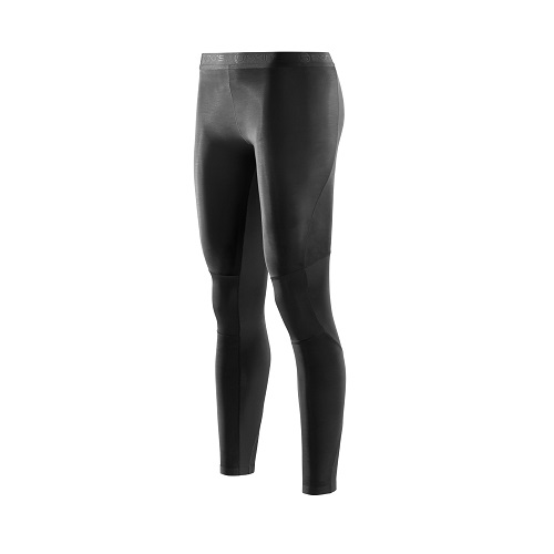 Skins Womens RY400 Recovery Tight