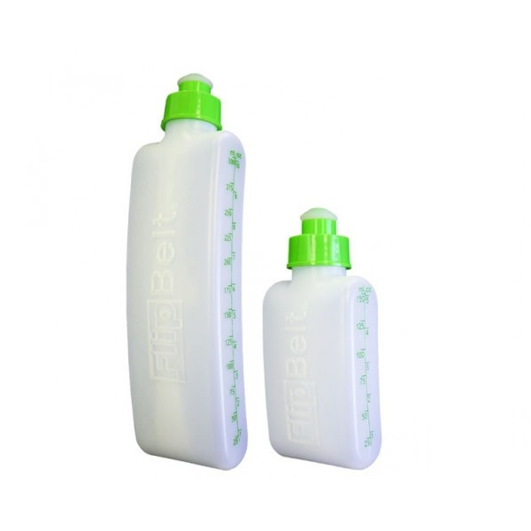 Flipbelt Water Bottle