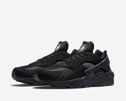Nike Air Huarache Men's