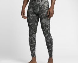 Nike Pro HyperCool Men's Tight