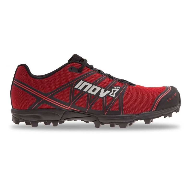 Inov-8 X-Talon 200 Men's Trail Running Shoe