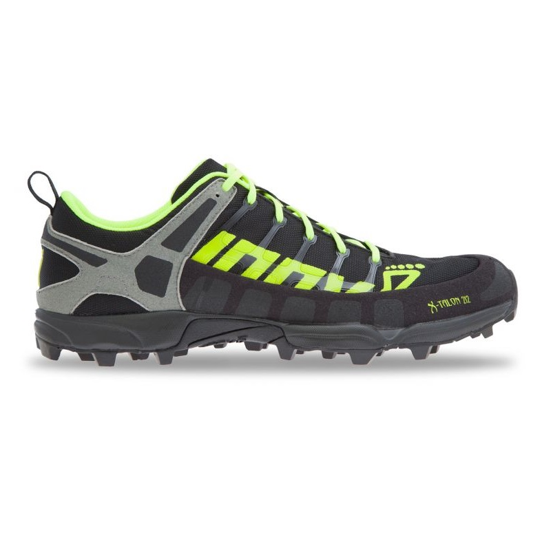 Mizuno Trail Shoes Uk
