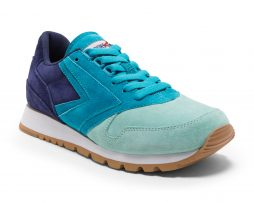 Brooks Chariot Heritage Women's