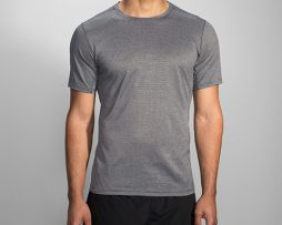 Brooks Ghost Short Sleeve Men's T-Shirt