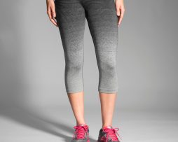 Brooks Women's Streaker Running Capri
