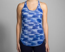 Brooks Women's Ghost Racerback Running Tank
