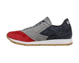 BROOKS CHARIOT HERITAGE MENS SHOES