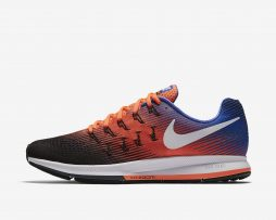 Nike Air Zoom Pegasus 33 Men's Running Shoes