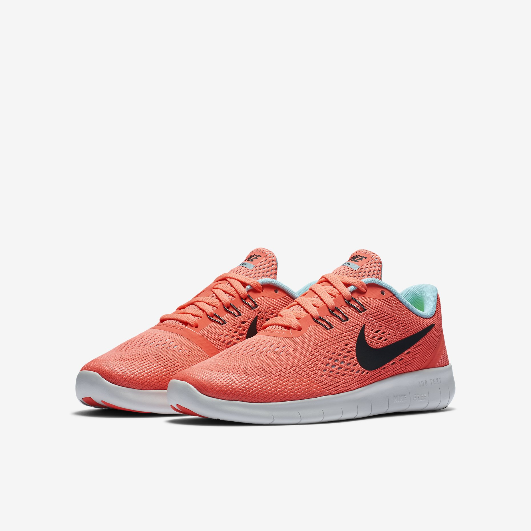 nike air zoom pegasus 33 kids running shoes alton sports. Black Bedroom Furniture Sets. Home Design Ideas