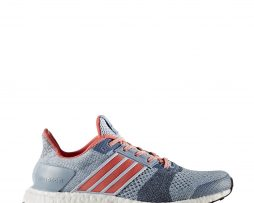 Adidas UltraBoost ST Womens Running Shoes