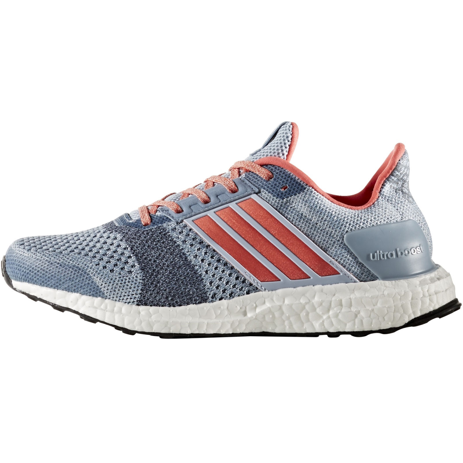 adidas boost women's running shoes