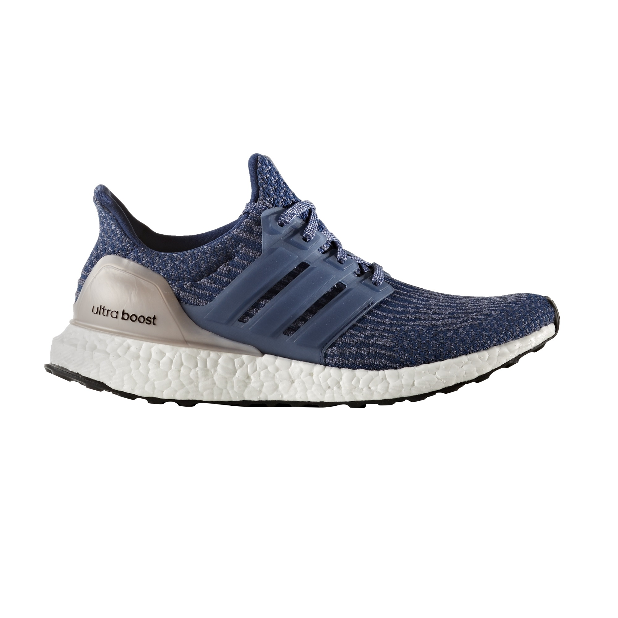 03f3f0d1a Adidas UltraBoost ST Womens Running Shoes - Alton Sports