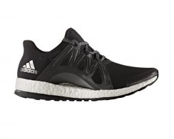Adidas Pure Boost Xpose Womens