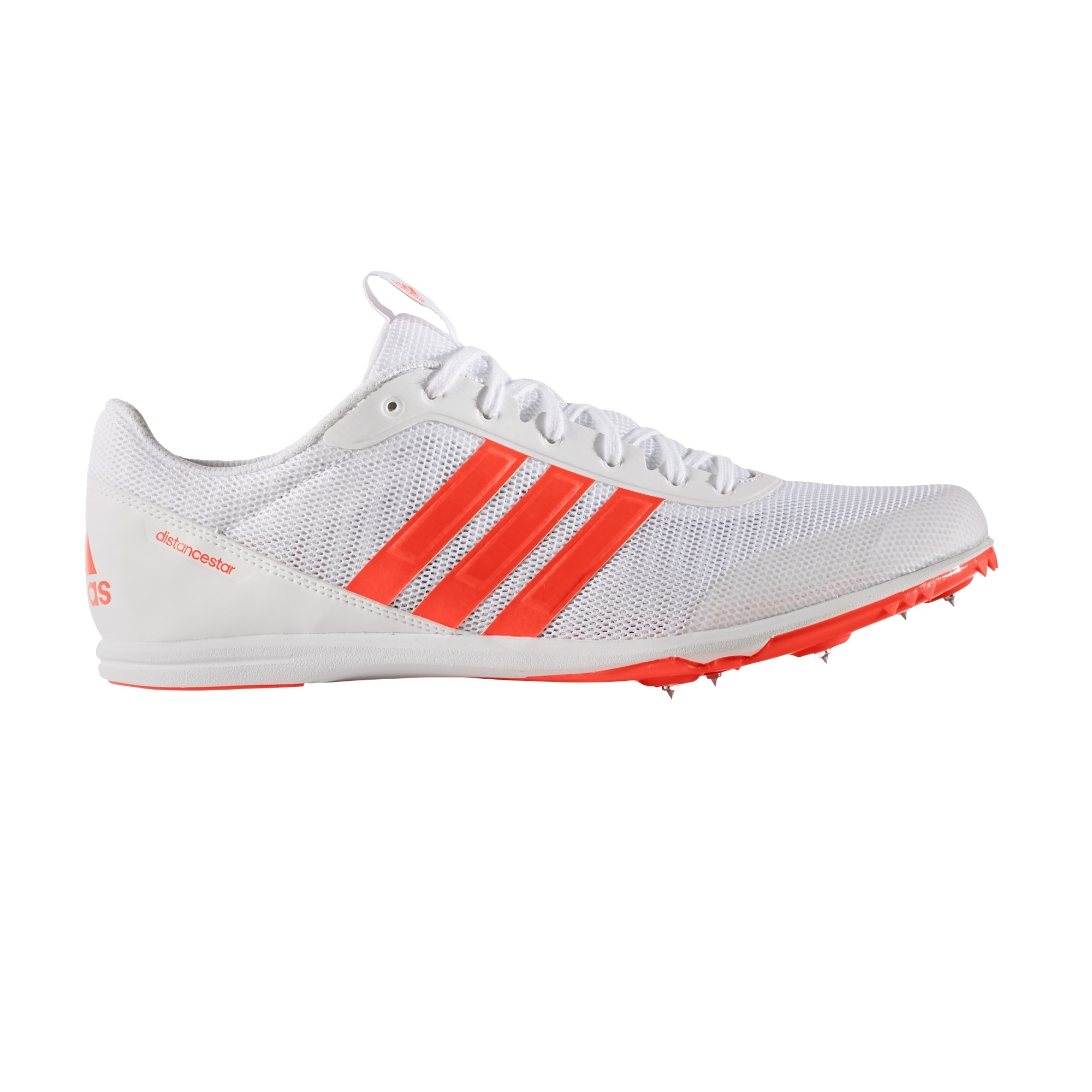 Adidas Distancestar Men's