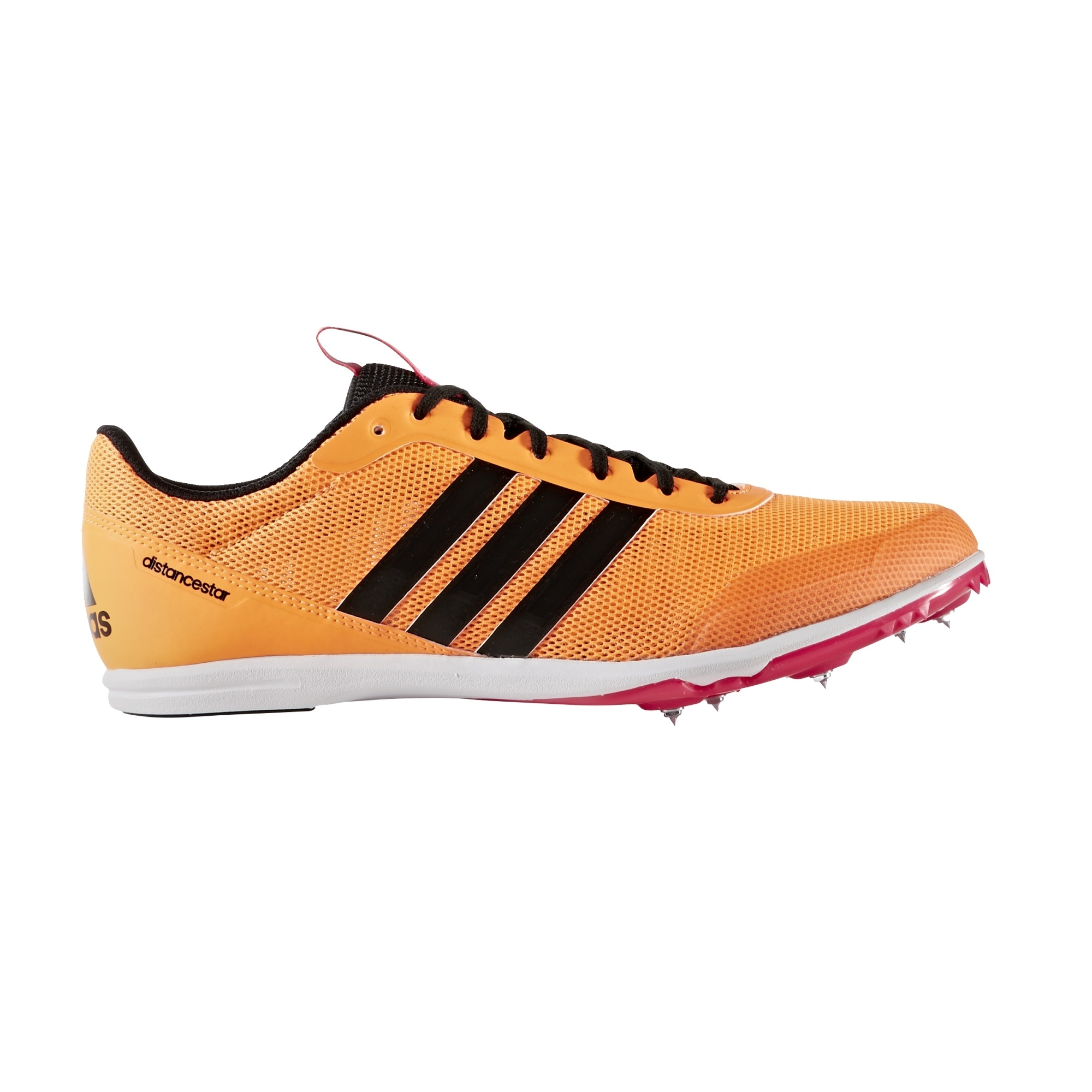 Adidas Distancestar Women's