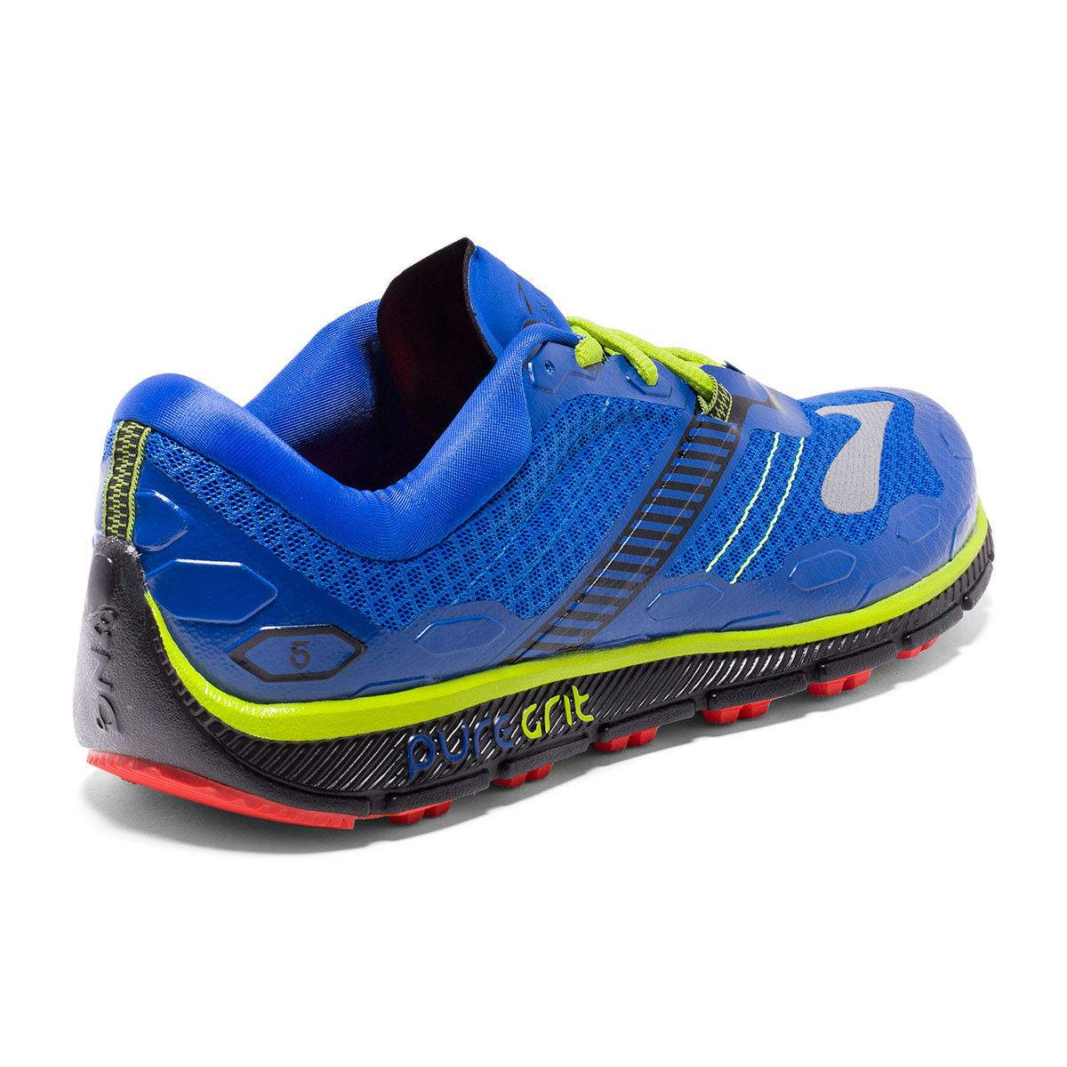 Brooks Pure Running Shoes Reviews