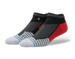 Stance Athletic Fusion Low Pressure