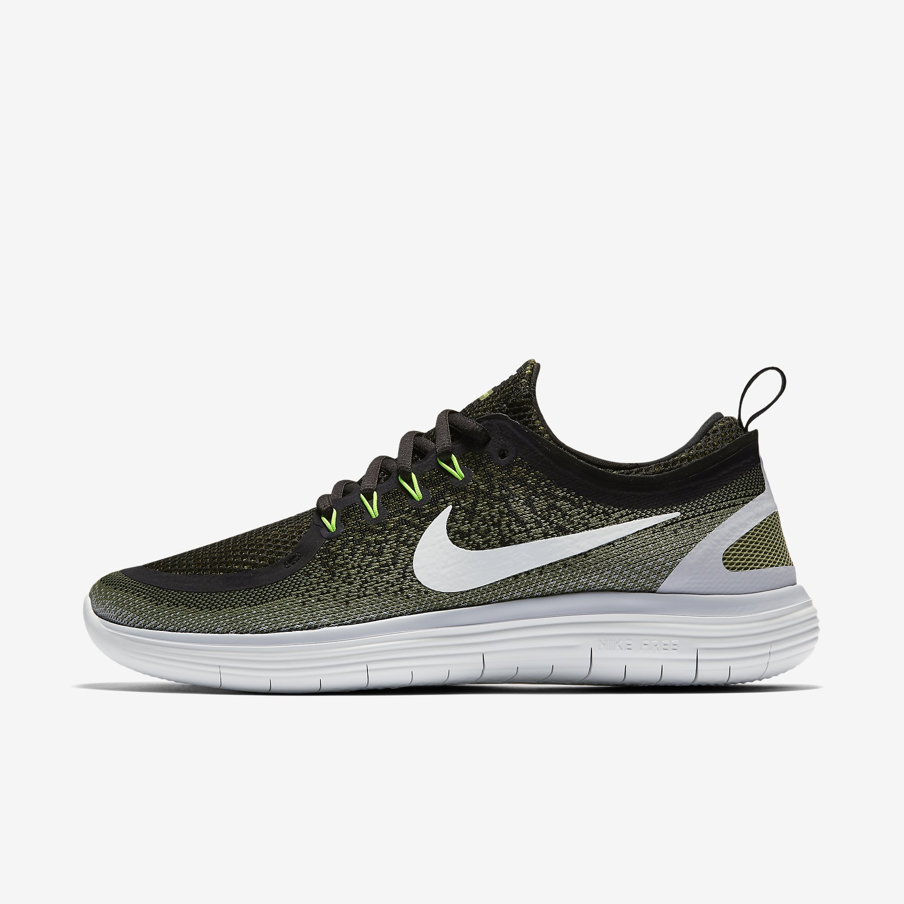 75e5e021410c ... where can i buy nike free rn distance 2 mens running shoes 2a126 bb285