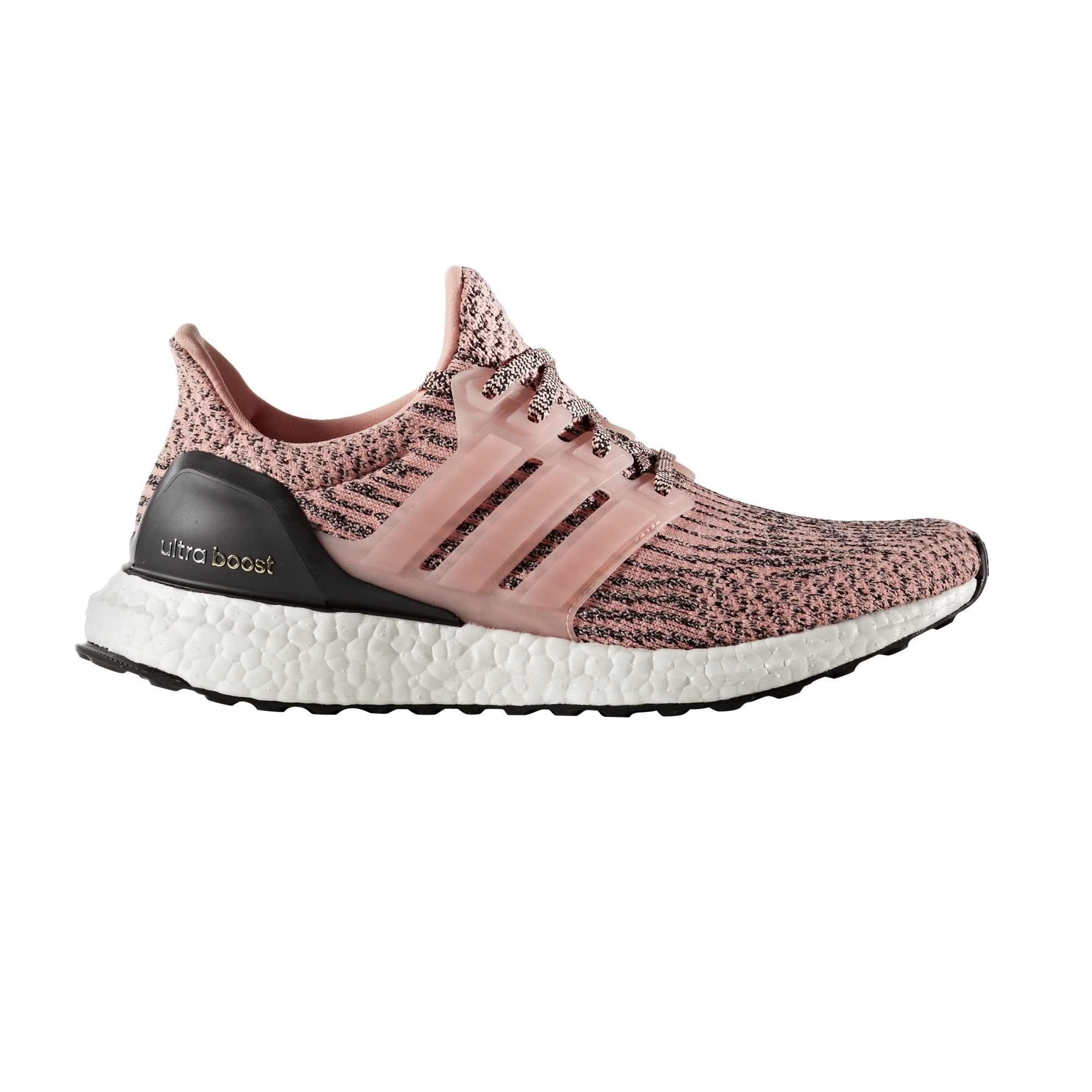 822c268f2a9 Adidas Ultraboost Women s Running Shoes