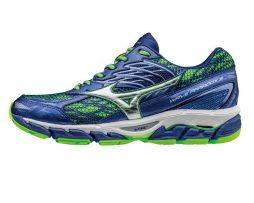 Mizuno Wave Paradox 3 Men's