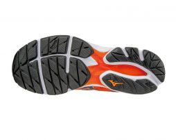 Mizuno Wave Rider 20 Men's