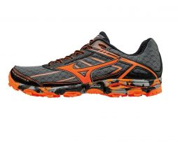 Mizuno Wave Hayate 3 Men's