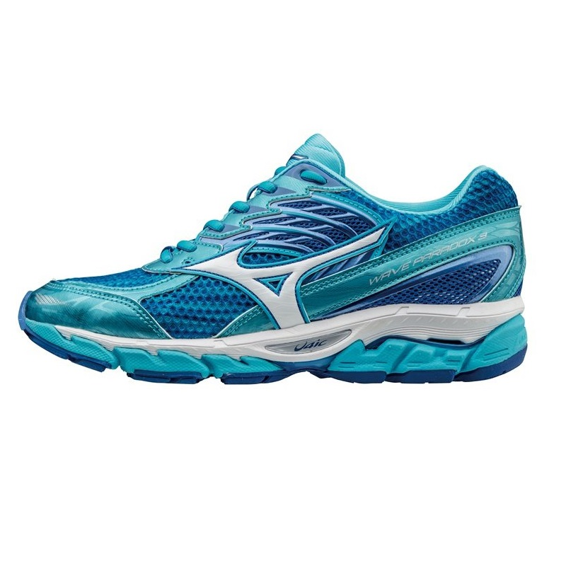 Mizuno Wave Paradox 3 Women's