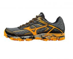 Mizuno Wave Hayate 3 Women's