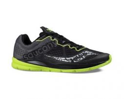 Saucony Fastwitch 8 Mens