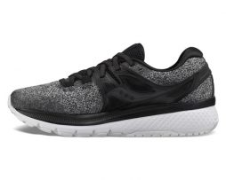 Saucony Marl Triumph ISO 3 Womens Running Shoes