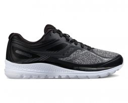 Saucony Marl Guide 10 Womens Running Shoes