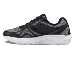 Saucony Marl Ride 9 Womens Running Shoes