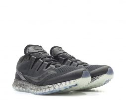 Saucony Freedom ISO Mens Running Shoes