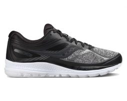Saucony Marl Guide 10 Mens Running Shoes
