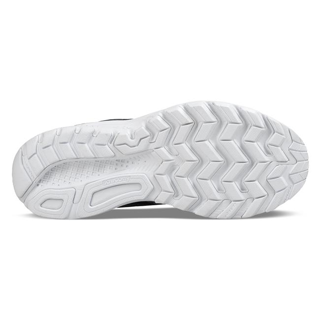Saucony Marl Ride 9 Mens Running Shoes