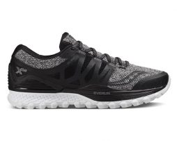 Saucony Marl Xodus ISO Mens Running Shoes