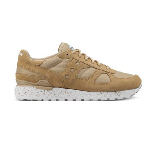 Saucony Shadow Original Lt Tan