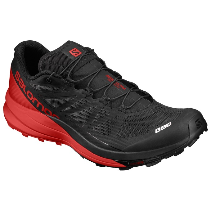 Salomon S-Lab Sense Ultra